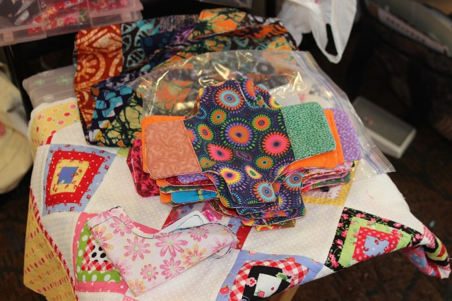 2015-4 American Quilting Retreat (116)