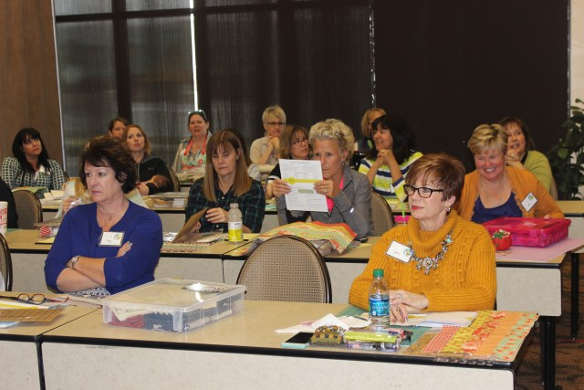 2015-4 American Quilting Retreat (129)