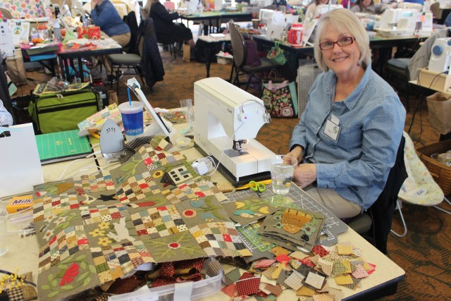 2015-4 American Quilting Retreat (140)