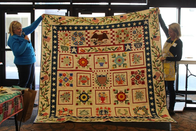 2015-4 American Quilting Retreat (174)