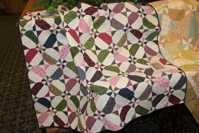 2015-4 American Quilting Retreat (202)