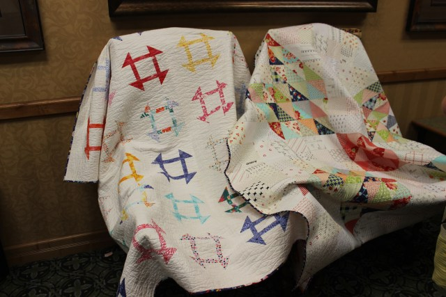 2015-4 American Quilting Retreat (203)
