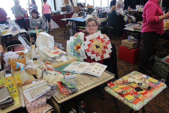 2015-4 American Quilting Retreat (227)