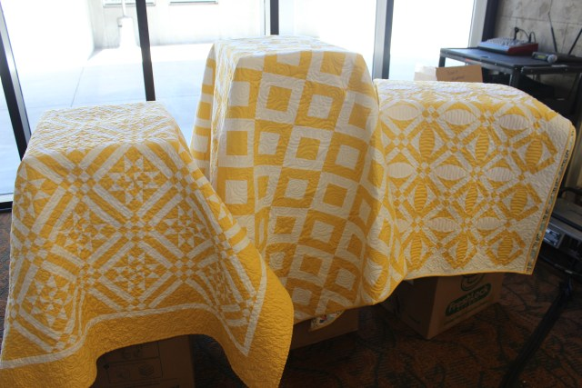 2015-4 American Quilting Retreat (62)