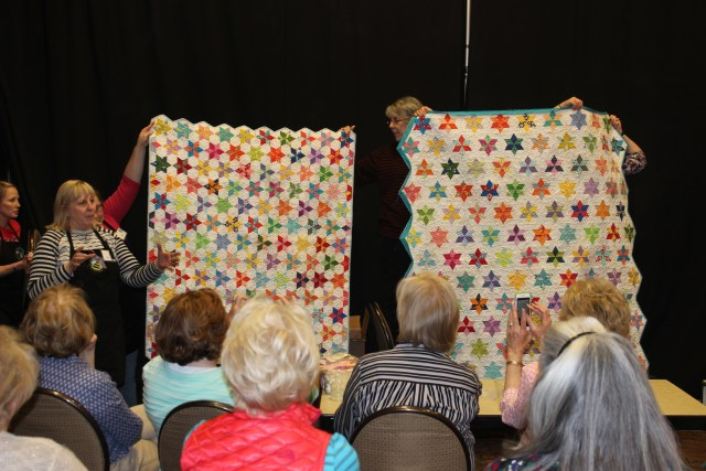 2015-4 American Quilting Retreat (92)