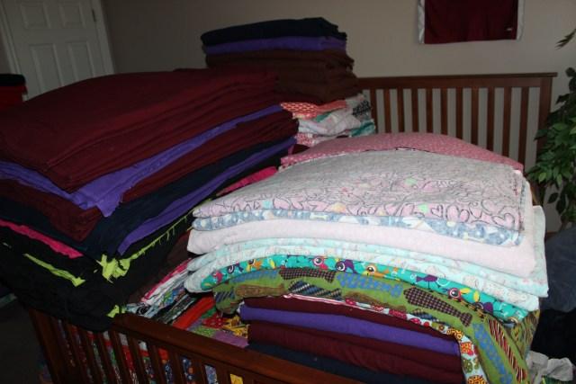 2015-6-10 Adam's room fabric (4)