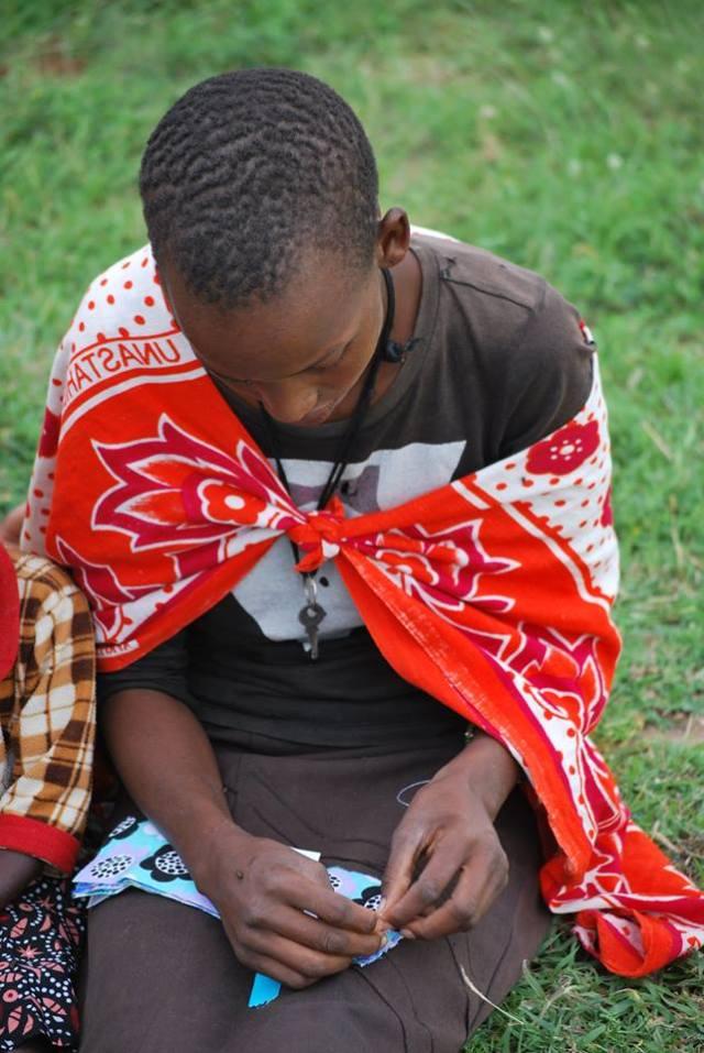 2015-6-16 Lauri Wall Kenya 5
