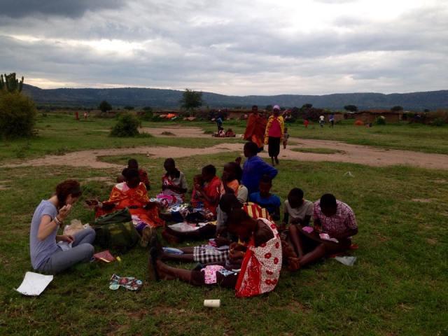 2015-6-16 Lauri Wall Kenya 9.5