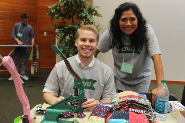 2015-5-20 UVU Faculty Day of Service (8)