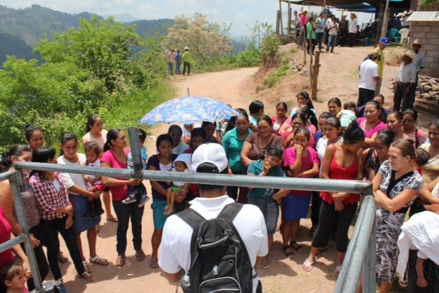 2015-5-26 Honduras, Franklin 3