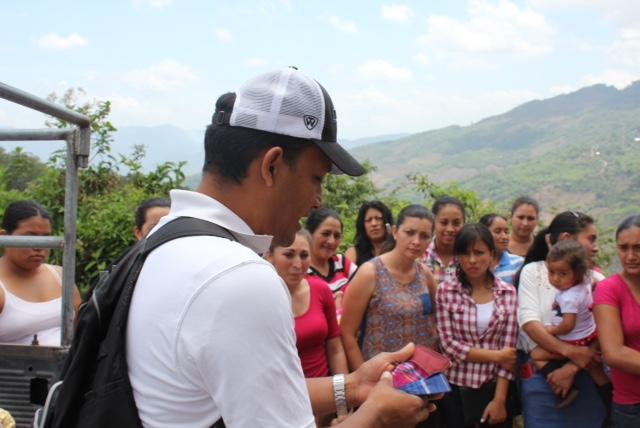 2015-5-26 Honduras, Franklin 4