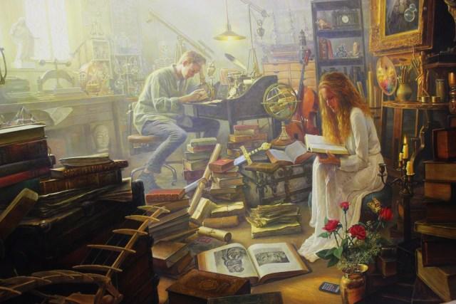 2015-6 Claire, Greg Olson Art (11)