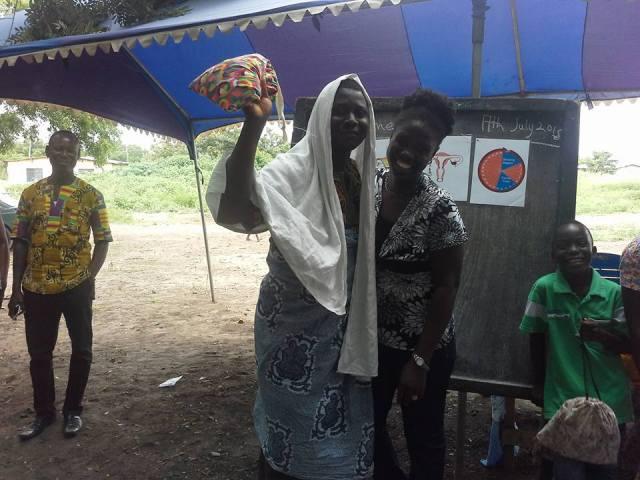 2015-7-18 Ghana 6