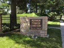 WQ Cemetery