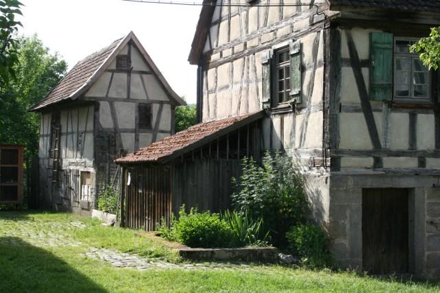 Wackershofen (158)