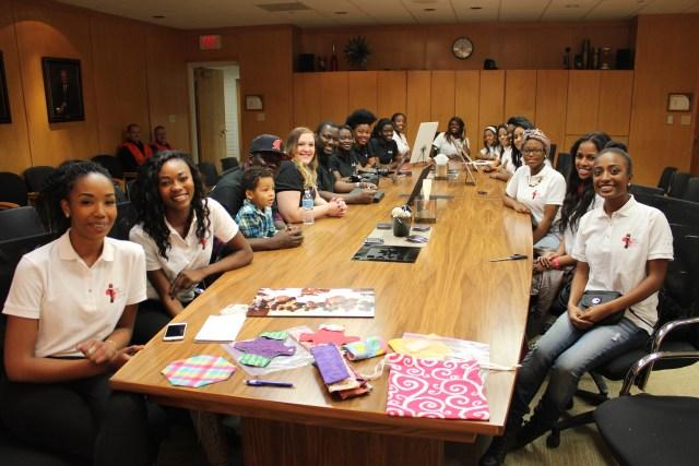2015-1-31 Kaysville Rotary  (85)