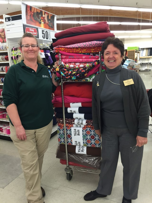 2015-11-24 DfG Yakima Flannel Sale (2)