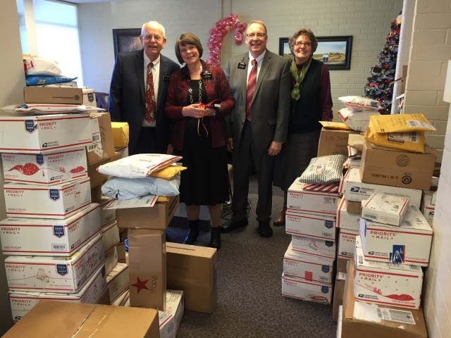 2015-12-14 Office CMS (12)