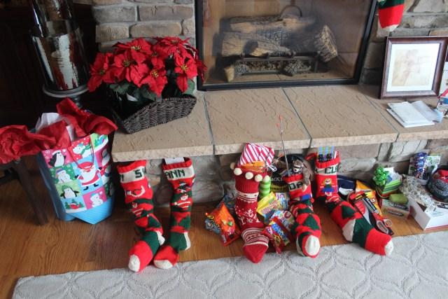 2015-12-25 Christmas Yakima (24)