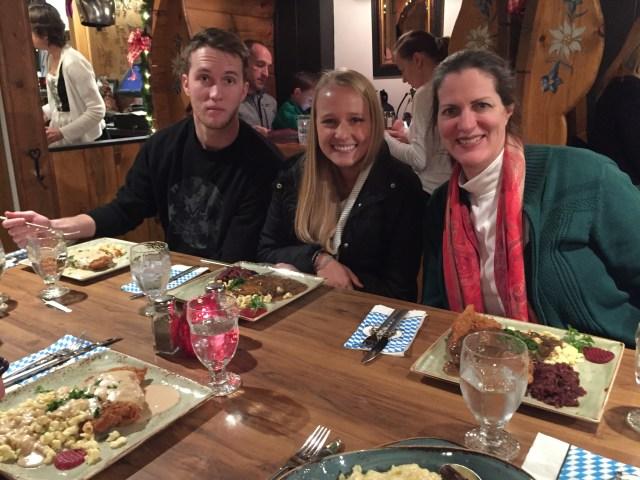 2015-12-30 Leavenworth (27).JPG