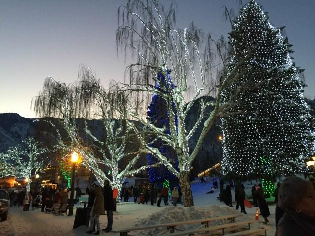 2015-12-30 Leavenworth (34)