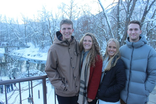 2015-12-30 Leavenworth  (73)