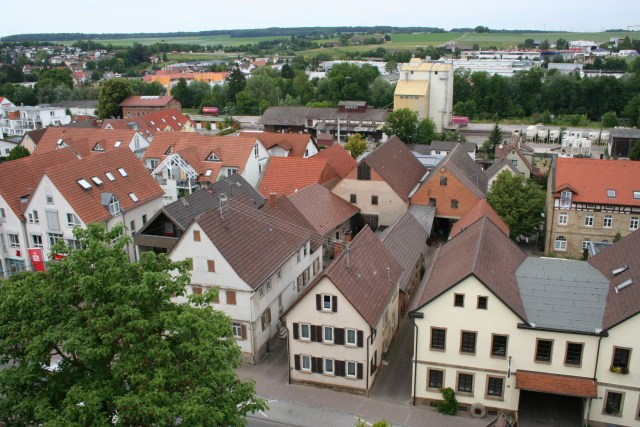 Grossgartach 2009 072