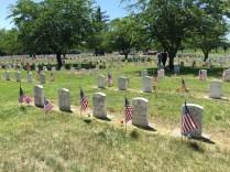 2016-5-30 Yakima Cemetery Memorial Day (17)