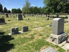 2016-5-30 Yakima Cemetery Memorial Day (7)