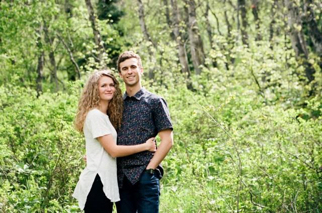 2016-5 Claire & Graham Engagement (27).jpg