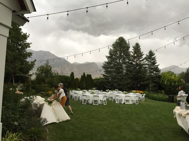 2016-8-10 Claire's Orem Reception (13)