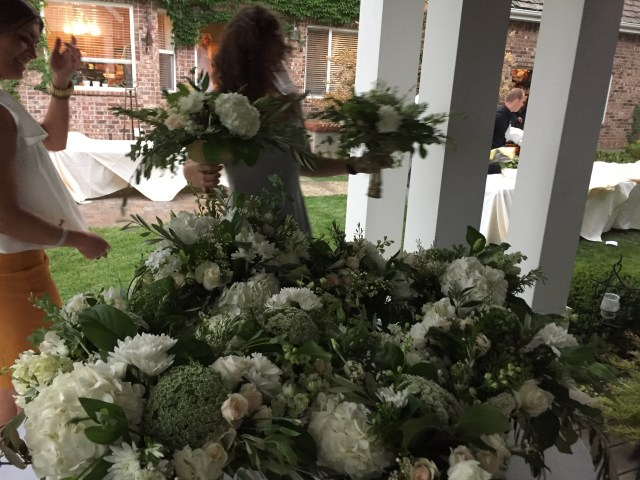 2016-8-10 Claire's Orem Reception (14)