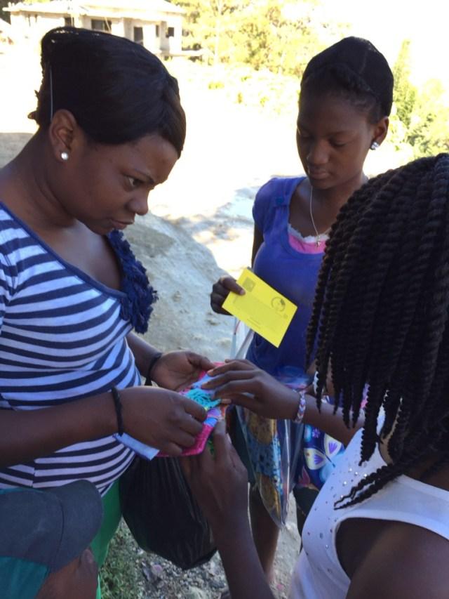 2016-8-24 Haiti (2)