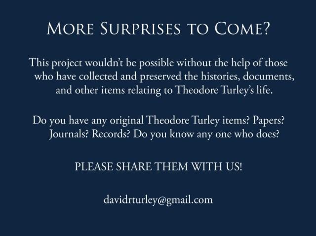 TT Papers 11