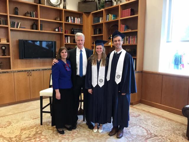 2017-4-28 BYU Graduation (1)
