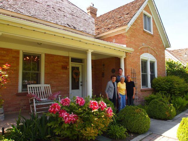 2017-5 Farm House History (1)