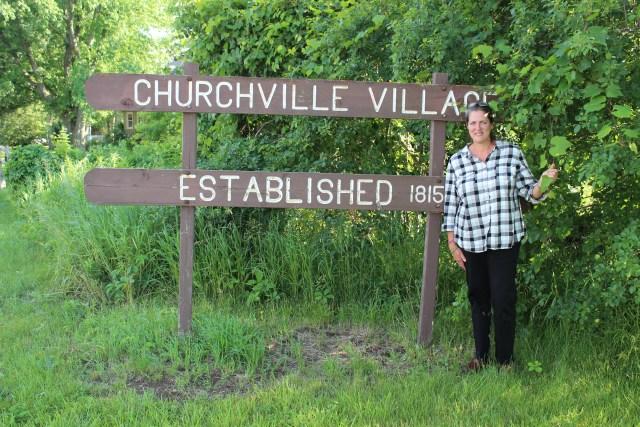 2013-6-17 Churchville (4)