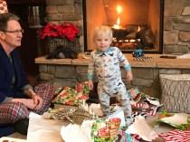 2017-12-28 Christmas (13)
