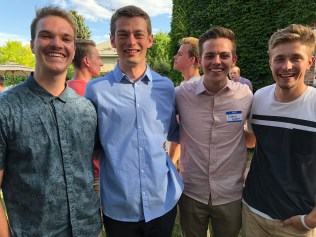 2018-7-7 Missionary Gathering (103)