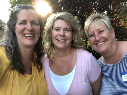 2018-7-7 Missionary Gathering (125)