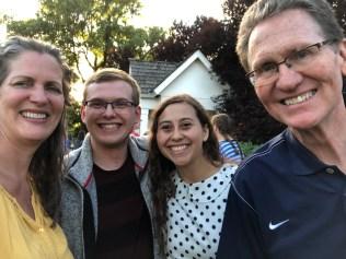 2018-7-7 Missionary Gathering (162)