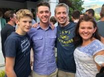 2018-7-7 Missionary Gathering (96)