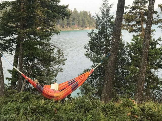 2018-8-23 Ashley Lake (5)