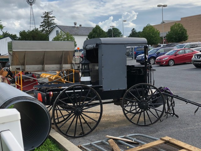 2018-8-3 z Amish Country (68)