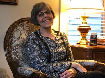 2018-8-7 Visiting Frances Gray MN (18)