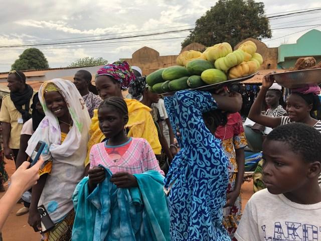 2018-11-16 Mali (63)