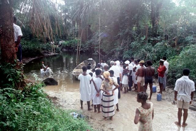 nigeria (007)