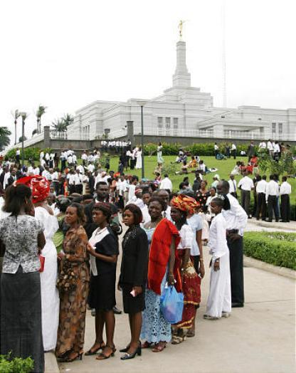 nigeria (009)