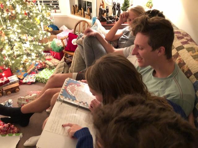 2018-12-24 CMS Lewis Family (29)
