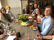 2019-3-24 Family Gathering (17)